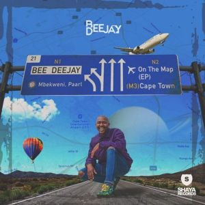 Bee Deejay ft. Zano – Ngenkani
