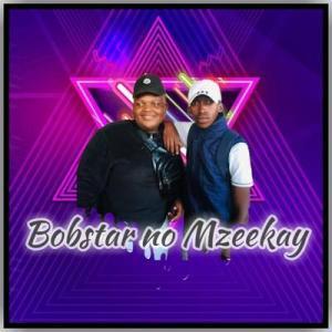 Bobstar no Mzeekay – 45 Minutes Of Destruction Vol 2 (50K Appreciation Mix)