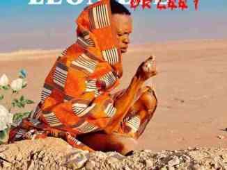 Leon Lee ft. Prince Benza – Tsholofelo,Leon Lee – Dr Lee 1 EP,DJ Obza & Leon Lee – Makhi Iparty