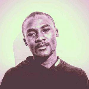 Dj Msoja SA – Afro Land EP