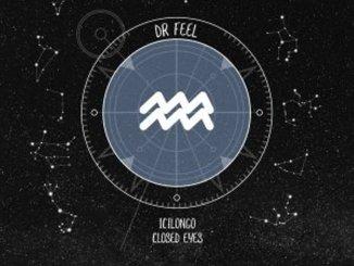 Dr Feel – Icilongo (Original Mix)