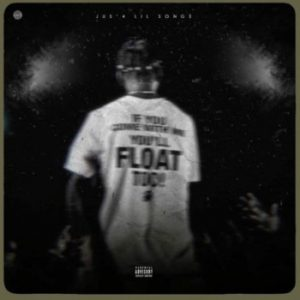 Flvme – Jus' 4 Lil' Songs EP