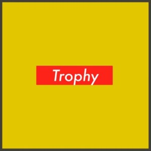 Locnville ft. Khumz – Trophy