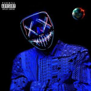 Murko – SadBoy Lane EP