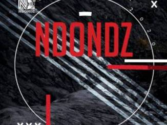 Ndondz Ft. Fako & Couza – I Wanna See You (Dustinho Healthy Mix),Ndondz Ft. Lindo Mbatha & Dustinho – Serenity