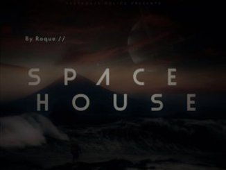 Roque – Space House