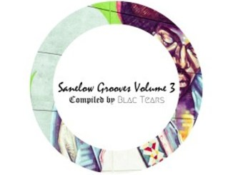 BlaQ Afro-Kay – Saxed,Roctonic SA – Morning Glory,BlaQ Afro-Kay ft. Big O – I Don't Wanna Let You Go,18v40 & Sbhekelash – Umngomezulu,V-Vyper – Phases (Dub Mix),18v40 – Surrender,Trust SA – Swt,Blac Tears – Sanelow Grooves, Vol. 3,Problem Child Ten83 – Menchaku,STI T's Soul – Zeus (Original Mix)