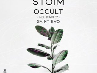 Stoim – Occult (Saint Evo Remix)