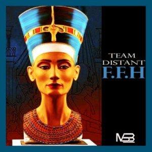 Team Distant – F.F.H (Original Mix)