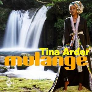 Tina Ardor ft. Gumz – Mulange (Original Mix)
