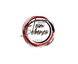 Assertive Fam & Team Sebenza – Amazwi Asixhenxe