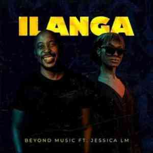 Beyond Music & Jessica LM – Ilanga