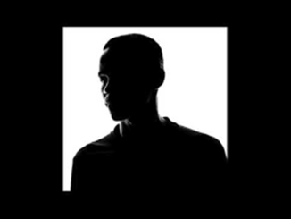 Caiiro – Thanda Ft. Pixie L (Afro Swanky Bootleg)