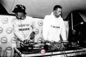 MDU aka TRP & Bongza – Igolide ft. Aymos & Daliwonga,MDU aka TRP & BONGZA – Ngithembe Ft. ShaSha