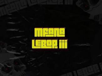 Mc SkinZz SA – Again And Again