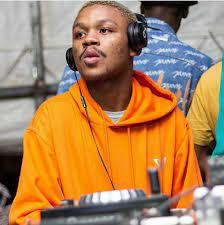 Mphow69 – Sijimbe (feat. Mdu Aka Trp, Ben da Prince & Mkeyz)