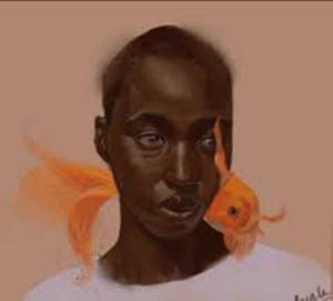 Ndie – Nkosinathi (Afro Mix)
