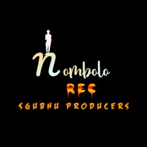 Nombolo Rec – Isbonakaliso (for uquiinze)
