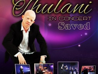 Pastor Thulani – Great Provider