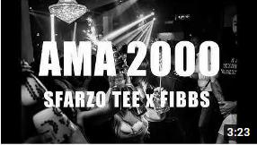 SFARZO TEE x FIBBS – Ama 2000 (Amapiano 2021)