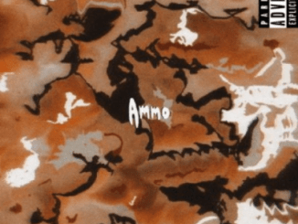 Shane Eagle & YoungstaCPT – Ammo (Lyrics)