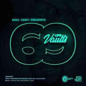 Soul Varti – UPR Vaults Vol. 69 Mix