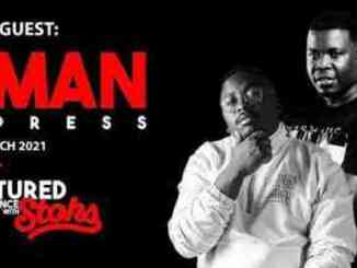 T-Man Xpress – Matured Experience With Stoks Episode 8 Mix