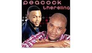 Peacock - Therelina Album