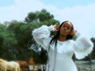 VIDEO: Yung Tyran – Family Affair ft Thando
