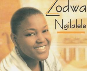 Zodwa – Ngilalele