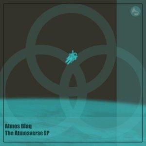 Atmos Blaq – The Atmosverse (Original Mix)