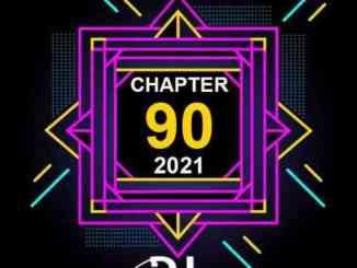 DJ FeezoL – Chapter 90 Mix