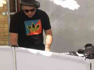 DJ FeezoL – Dr's In The House (Amapiano May Edition)