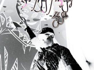 Indigo Stella – 23rd May Freestyles EP