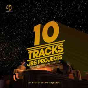 J & S Projects – Sghubu Ft. Young Stunna,J & S Projects – Kubo Ft. Young Stunna,J & S Projects – 10 Tracks Album