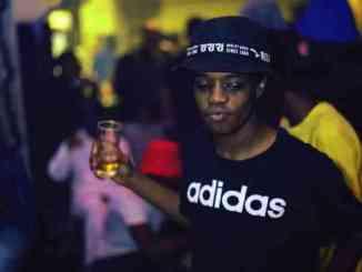 ProSoul Da Deejay, Double Gee & Mackenzie – Ubumnandi,ProSoul Da Deejay – Ama Tseketse Ft. Monk D,Prosoul Da Deejay Ft. Sir Trill & Farmer – Ama Polo,ProSoul Da Deejay & ScoOp Lezinto – Chuck Norris Ft. Hloks De Drummer,ProSoul Da Deejay & Marvin Jay – Thando Ft. Zanes,ProSoul Da Deejay – Rantal