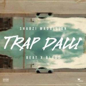 ShabZi Madallion – Trap Dalli Video