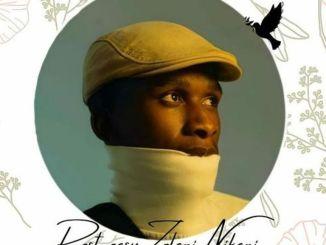 Vocal Zoid – Kusemhlabeni ft. Rude Boyz, General Cmamane & Musra