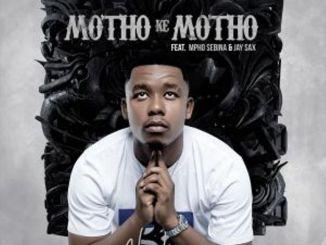 Abidoza – Motho Ke Motho Ft. Mpho Sebina & Jay Sax Video,Abidoza Ft. Mpho Sebina & Jay Sax – Motho Ke Motho