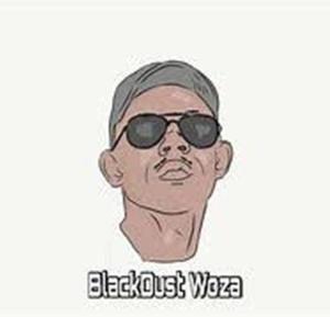 Blackdust Woza – R.o.g