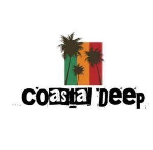 Coastal Deep – Knuckles (Coastal Dub)