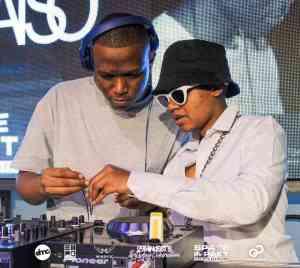 De Mthuda ft. Sir Trill & Da Muziqal Chef – John Wick (Fatso 98 Remix)