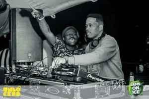 Dj Stokie Ft. De Mthuda & Nutown Soul – Bawo Vulela
