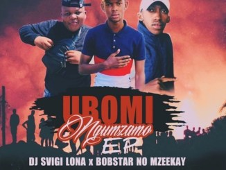 Dj Svigi Lona – Hlala Ethembeni ft. Bobstar no Mzeekay