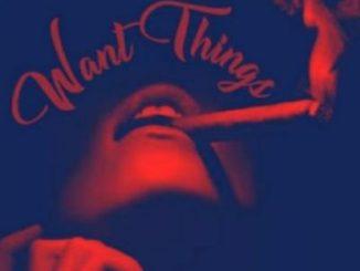 HN Ft. Chad Da Don & Diiice – Want Things