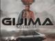 HitMan CEO – Gijima