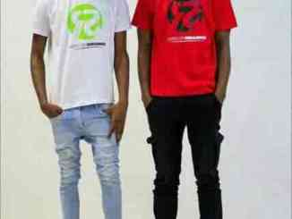 J & S Projects Ft. Young Stunna & Dlala Regal – Uthando