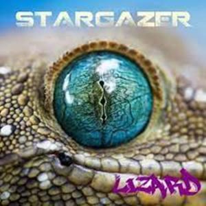 Lizzard – Gravity (Original Mix)