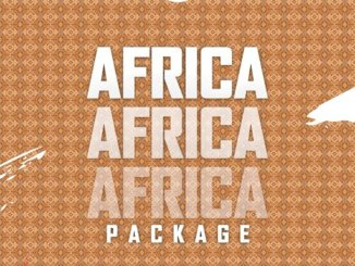 Major CPT – Africa Package