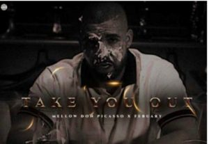 Mellow Don Picasso ft. February – Take You Out